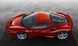 Ferrari factory closes