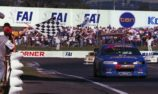 PIRTEK POLL: Favourite Falcon Supercar/touring car