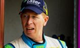 Richards to make Carrera Cup return, lands Enduro Cup role