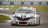 WAU extends Mobil 1 as co-naming sponsor