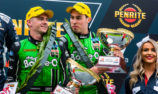 Randle still in contention for Tickford enduro drive