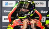 Iannone: They ripped my heart apart