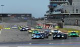 The Bend misses out on Asian Le Mans Series berth