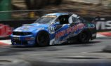 Woods and Heinrich share Aussie Racing Cars spoils