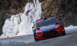 VIDEO: Rallye Monte-Carlo preview