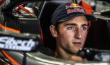 Doohan steps up to FIA Formula 3 Championship for 2020