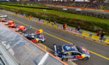 POLL: Supercars moves NZ event to Hampton Downs
