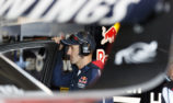 Whincup encouraging Commission ideas from whole of pit lane
