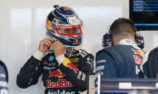 Whincup's decision on future 'likely before Adelaide'