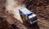VIDEO: Dakar Stage 2 highlights