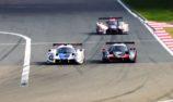 VIDEO: Asian Le Mans explained