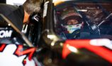 Caruso breaks silence on Kelly Racing exit
