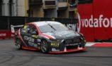Chahda confirms multi-car team for 2020 Super2 Series