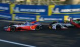 VIDEO: How energy management works in Formula E