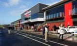 Supercars confirms Hampton Downs switch