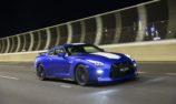 REVIEW: 2020 Nissan GT-R 50th Anniversary Edition