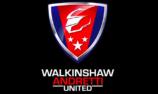 VIDEO: ARMOR ALL Summer Grill: Walkinshaw Andretti United