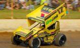 McFadden claims Speedweek after clash with Madsen