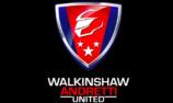 Walkinshaw Andretti United seeking extra resources