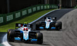 Former Williams technical chief warns 'it can get worse'