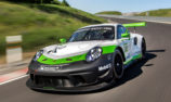 New generation cars set for B12Hr debut