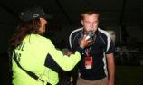 Motorsport Australia to name drug, alcohol offenders