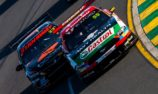 Tickford building 'last of this generation' Supercars