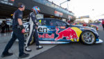 18-Whincup-Bathurst-AN1