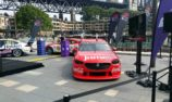 GALLERY: Supercars 2020 season launch
