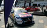 Supercars officially launches 2020 season in Sydney