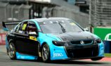 Grid takes shape for Super2/Super3 at SMP