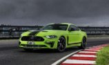 REVIEW: 2020 Ford Mustang R-Spec