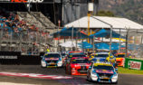 Events SA boss says state can support two Supercars events