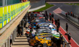 Castrol Live Updates: Supercars pre-season test