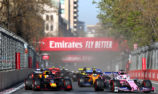 Vietnamese Grand Prix expected to go ahead