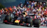 """Red Bull """"very close"""" to Mercedes says Horner"""