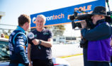 Supercars Media to produce TCR, Bathurst International telecasts