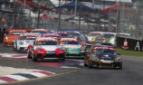Carrera Cup boasts 22 car Adelaide entry list