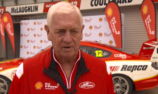 VIDEO: DJR Team Penske season launch