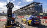 Team 18 duo fined for red flag breach