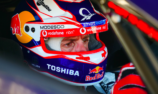 Schneider keen to see Whincup test DTM car