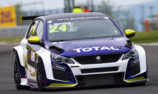 French TCR racer joins Asia Pacific Cup field