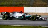 Mercedes technical director outlines 'adventurous' developments