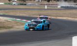 AMRS Wrap: Wright and McLaughlin share TA2 spoils