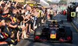 VIDEO: Formula 1, Drive To Survive Season 2 trailer