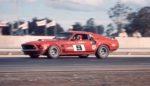 Moffat-Mustang-1972-085