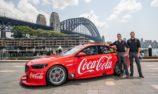 Webb: Team Sydney can give T8, DJRTP 'a run for their money'