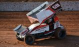 A second success for Titman, Brown takes Midget main