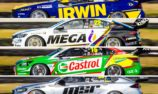 Ingall's Supercars 2019 season preview – Part 2