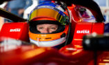 Barrichello to race S5000 at Grand Prix and Bathurst